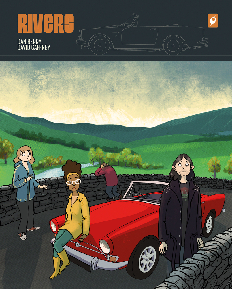 Rivers-COVER_PRH IDW Publishing March 2021 Solicitations