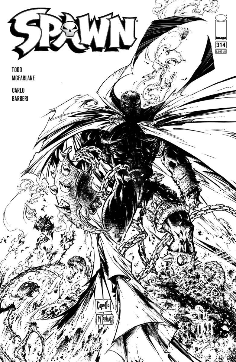 Spawn314_Cover-D_c6815a0147f8285e3b5042ebb3626151 ComicList: Image Comics New Releases for 01/27/2021
