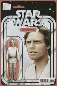 Star-Wars-6-Christopher-Action-Figure-Variant-199x300 Tracking CGC Census: An Experiment