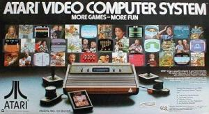 atari_2600_console-300x165 Five Smart Video Game Investments for the Atari 2600