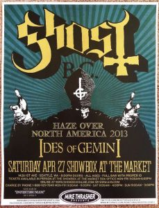 ghost-poster-1-229x300 Revealing Which Ghost Concert Poster Is The One For You