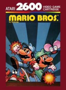 mario_bros-221x300 Five Smart Video Game Investments for the Atari 2600