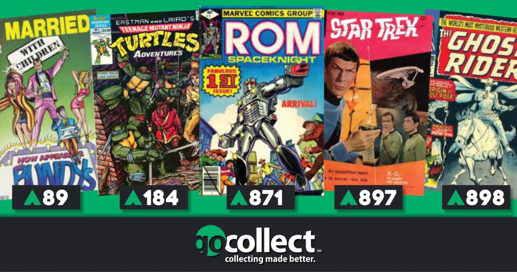 011521A_Facebook-1024x538 Trending Comics: ROM, TMNT, and Al Bundy