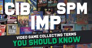012621B_2-300x157 Video Game Collecting Terms You Need to Know