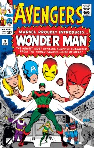 Avengers-9-cover-191x300 WandaVision Theory: Is Wonder Man Incoming?