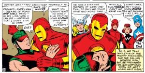 Avengers-9-interior-300x151 WandaVision Theory: Is Wonder Man Incoming?