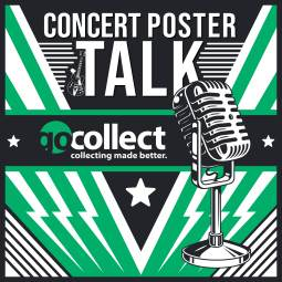 CPT-300x300 Have You Been Keeping Up With Our Concert Poster Talk Podcast?