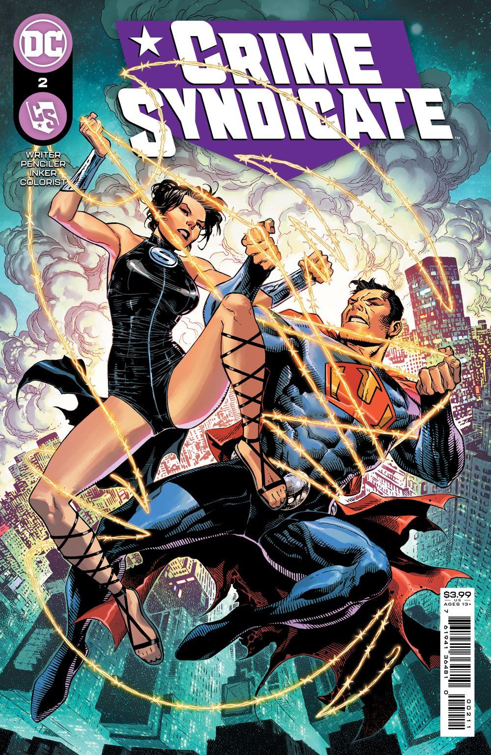 CS_Cv2 DC Comics April 2021 Solicitations