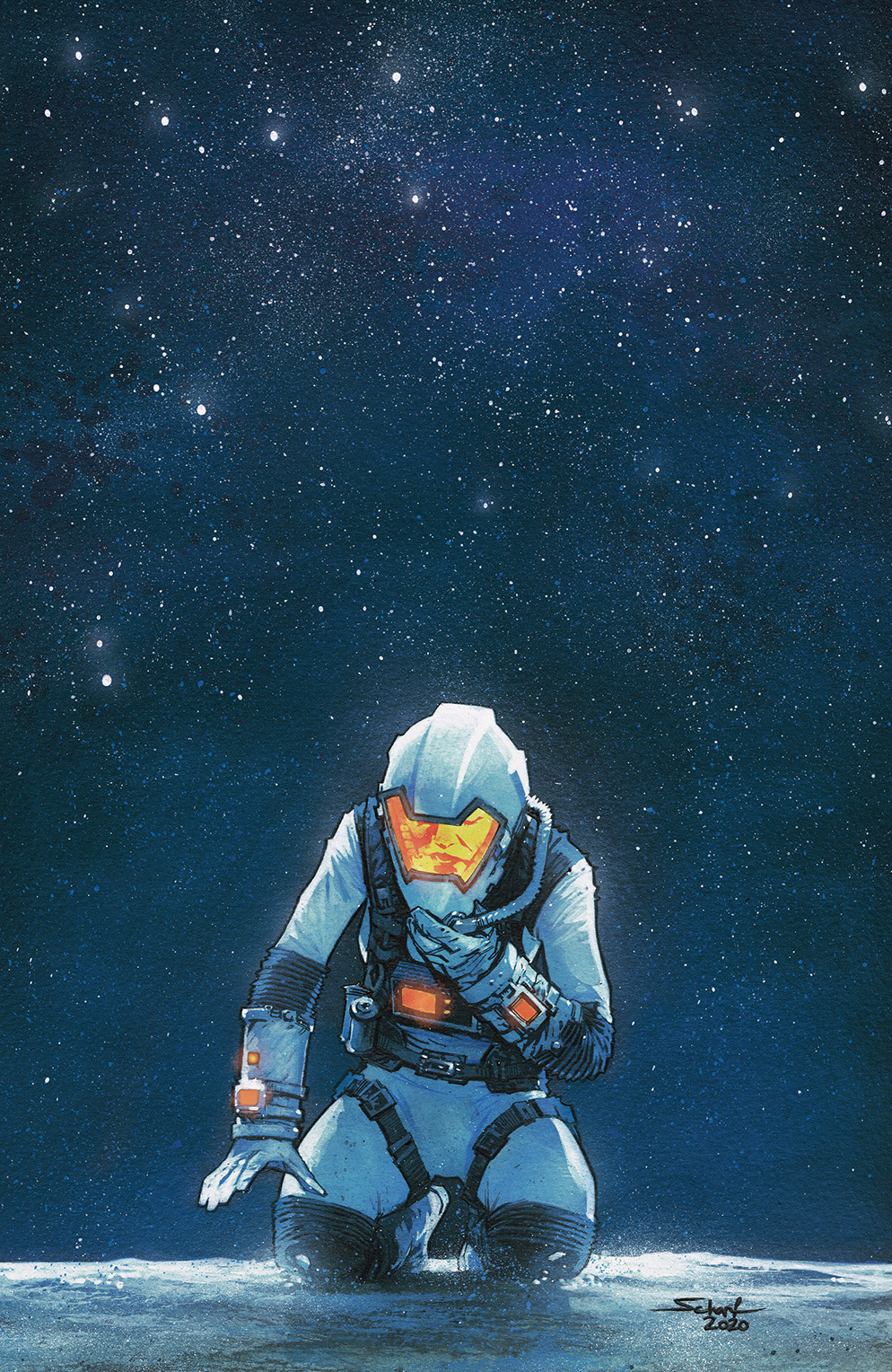 Expanse_002_Cover_C_Variant ComicList: BOOM! Studios New Releases for 01/20/2021