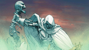 God-Emperor-Doom-Kills-Thanos-300x169 Which Doctor Doom Could We See in the MCU?