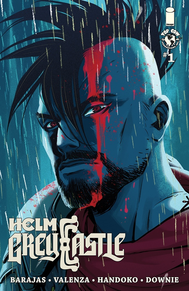 Helm_01d Image Comics April 2021 Solicitations