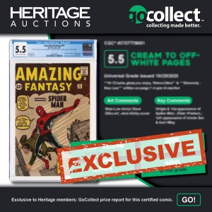 Instagram_Heritage_GoCollect-300x300 Special Price Guide Report for Heritage Auction Members