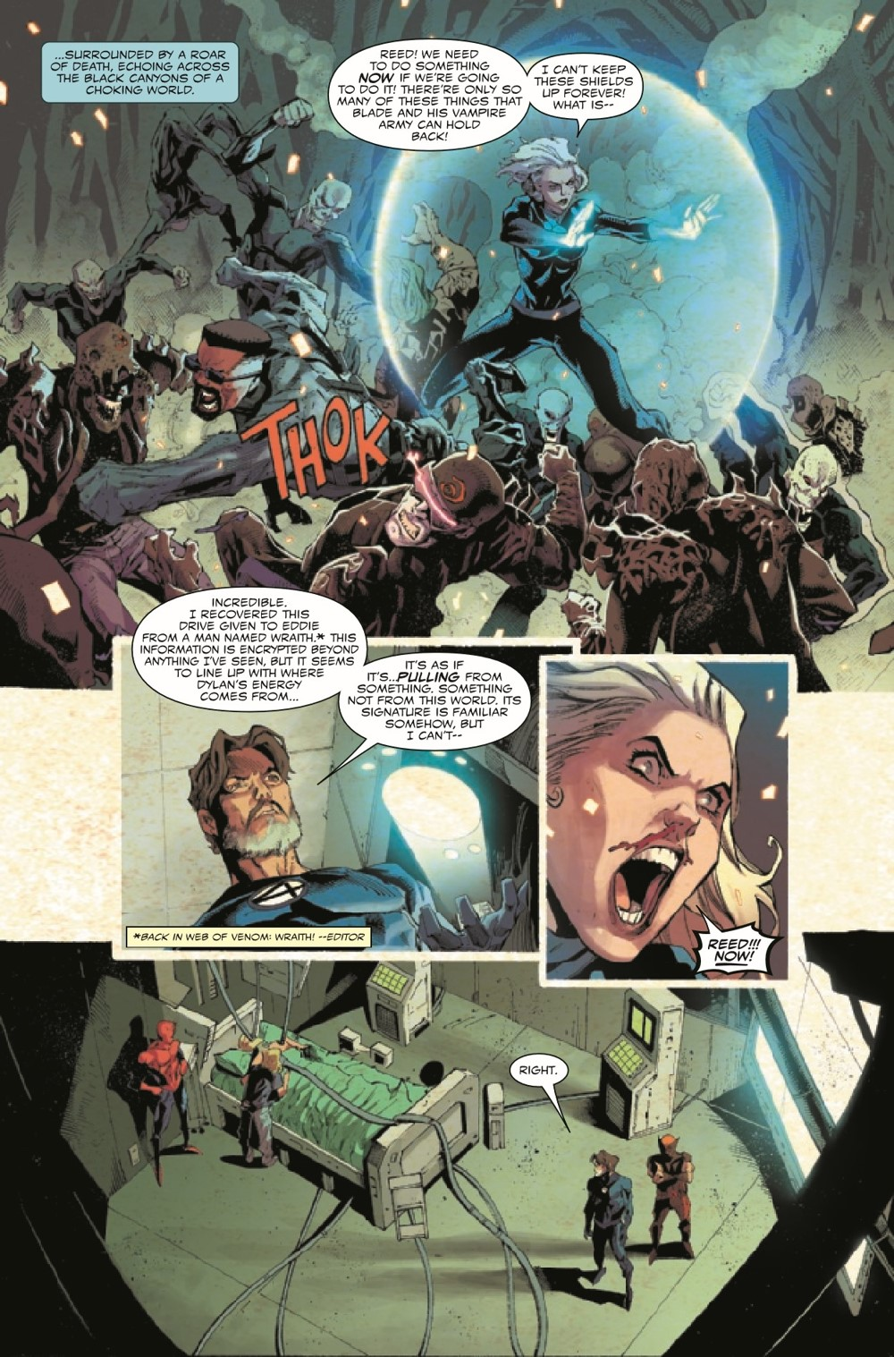 KINGINBLACK2020003_Preview-4 ComicList Previews: KING IN BLACK #3 (OF 5)