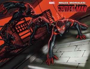 MMSM_25-1-300x232 Marvel Comics Extended Forecast for 03/24/2021