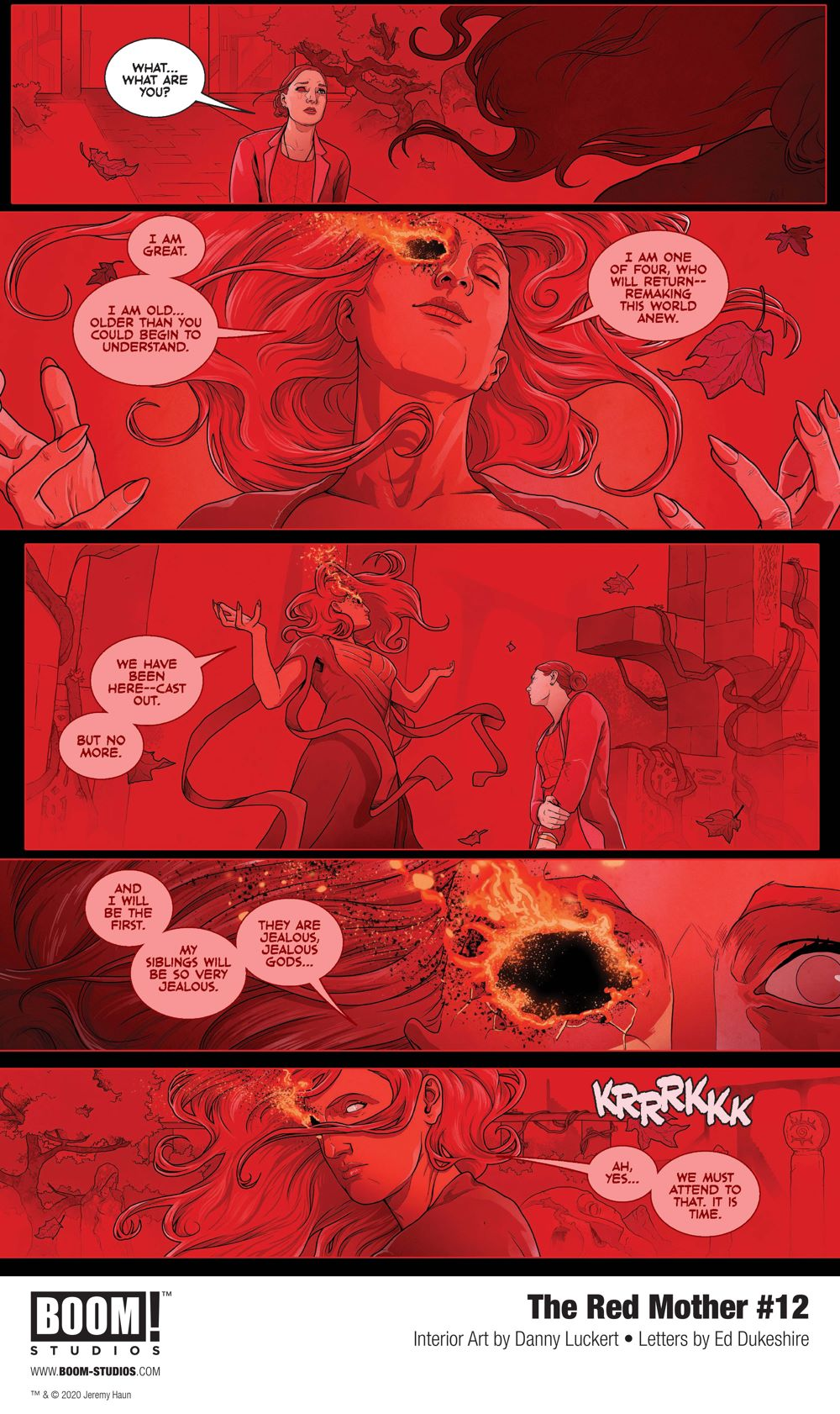 RedMother_012_InteriorArt_005_PROMO First Look at BOOM! Studios' THE RED MOTHER #12