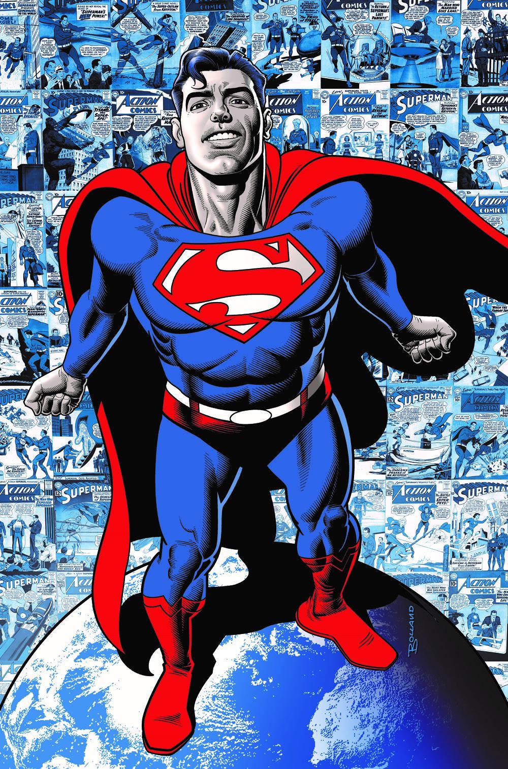 SM-RB-2-variant-bolland DC Comics April 2021 Solicitations