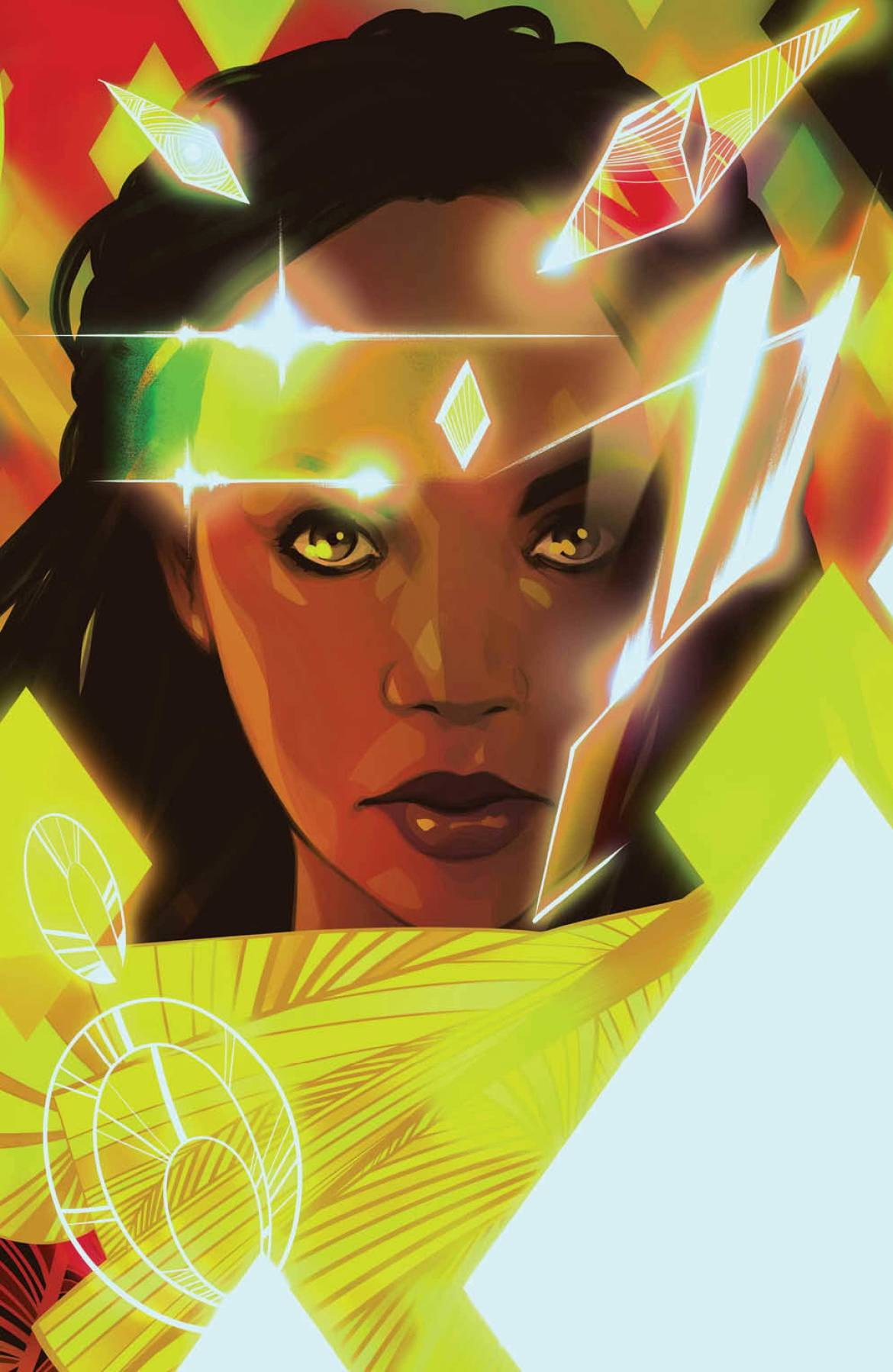 STL173457 ComicList: BOOM! Studios New Releases for 01/13/2021