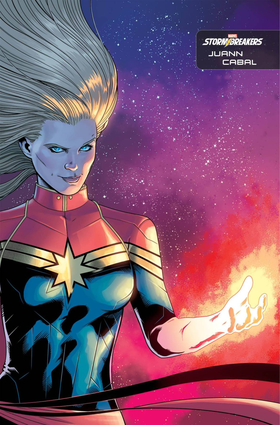 STL175695 ComicList: Marvel Comics New Releases for 01/27/2021