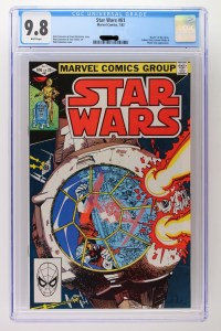 SW61C-200x300 The Myth of 9.8: Looking at Graded Comics