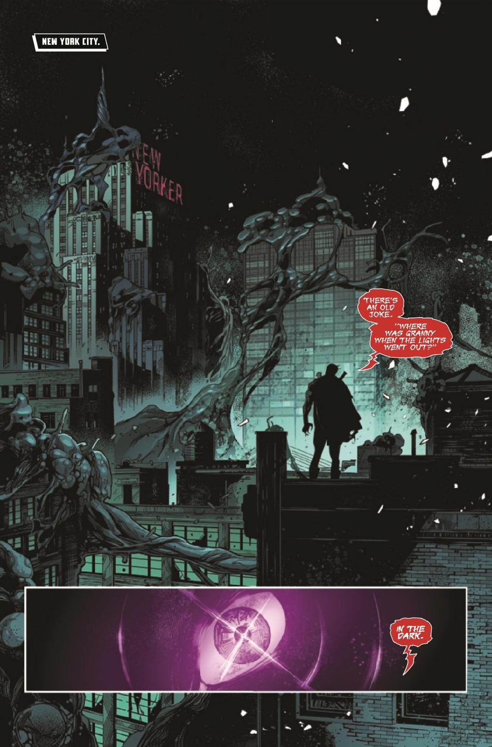 SWORD2020002_Preview-2 ComicList Previews: S.W.O.R.D. #2