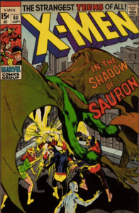 Screen-Shot-2021-01-22-at-10.09.43-PM-196x300 MCU Speculation: X-Men Keys in the Savage Land?