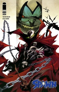 Spawn-315_Cover_C_c6815a0147f8285e3b5042ebb3626151-195x300 Image Comics Extended Forecast for 02/10/2021