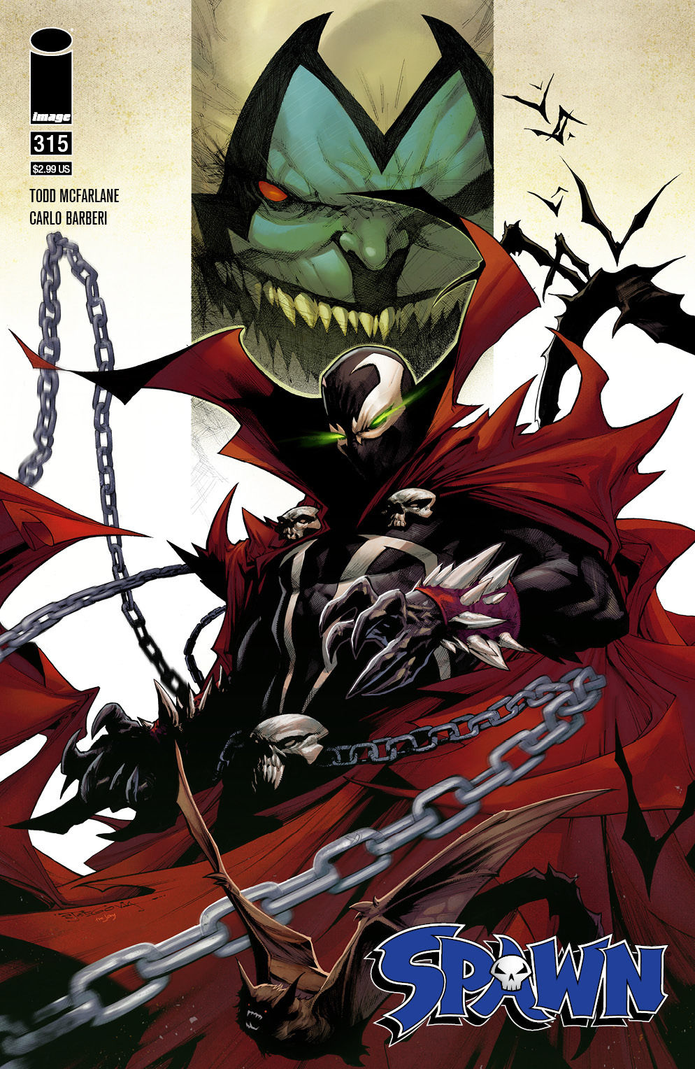 Spawn-315_Cover_C_c6815a0147f8285e3b5042ebb3626151 ComicList: Image Comics New Releases for 02/24/2021