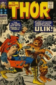 Thor-137-197x300 Ulik: Almost Infamous