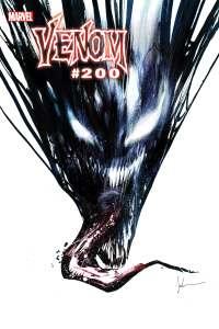 VENOM_200_Jock-200x300 Marvel Comics Extended Forecast for 05/12/2021