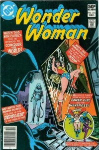 Wonder-Woman-274-199x300 Wonder Woman 84 Art: Pop Quiz Cheetah Sheet