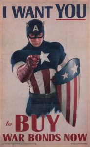 captain-america-needs-you-e1612218869136-184x300 Request to Our GoCollect Readers: Tell Us What You Want