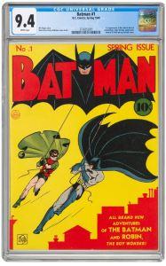 unnamed-1-1-187x300 CGC-graded Batman #1 Sells for $2.22 Million