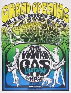 vg-229x300 Concert Poster History: Austin, Texas