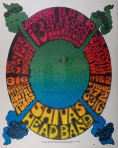 vg2-238x300 Concert Poster History: Austin, Texas