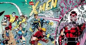 x-men-1-300x156 Hottest Comics 6/24: Venom, X-Men, and Rah's al Guhl