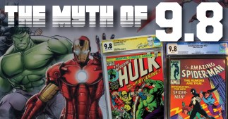 021221A_Mythof9.8-300x157 The Myth of 9.8: Looking at Graded Comics