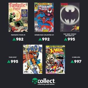 021821A_Blog-300x300 Hottest Comics: X-Men & Fantastic Four Make Jumps