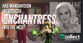 021821E_Blog-300x157 Has WandaVision Introduced Enchantress Into the MCU?