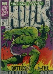431831_hulk-annual-1-jpg-214x300 The Incredible Hulk Annual 1: King-Size Gains