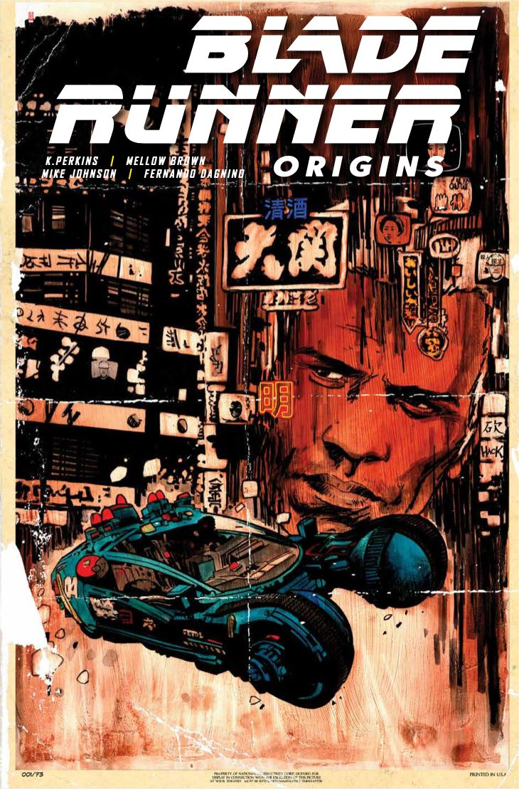 Blade-Runner-Origins_1_D_ROBERT-HACK ComicList: Titan Comics New Releases for 03/10/2021