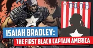 Cptn-A-300x157 Isaiah Bradley: The First Black Captain America