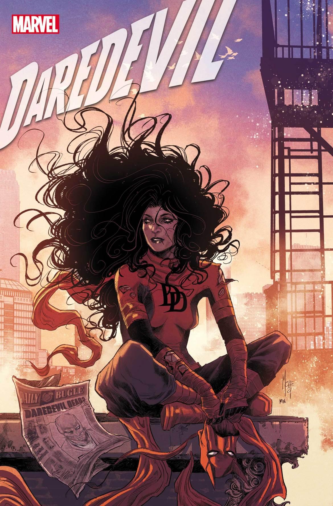 DD2019030_cov Marvel Comics May 2021 Solicitations
