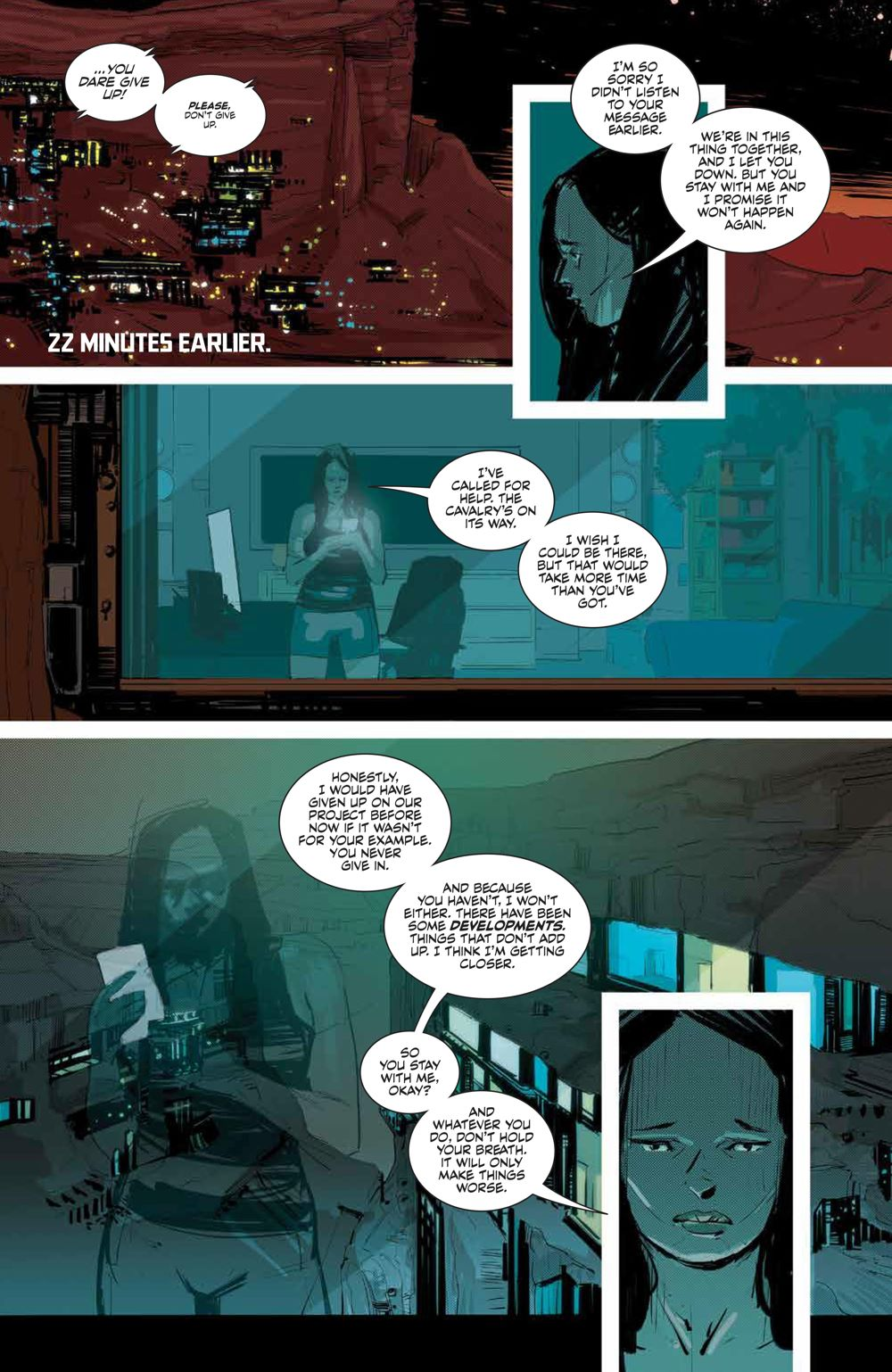 Expanse_003_PRESS_5 ComicList Previews: THE EXPANSE #3 (OF 4)
