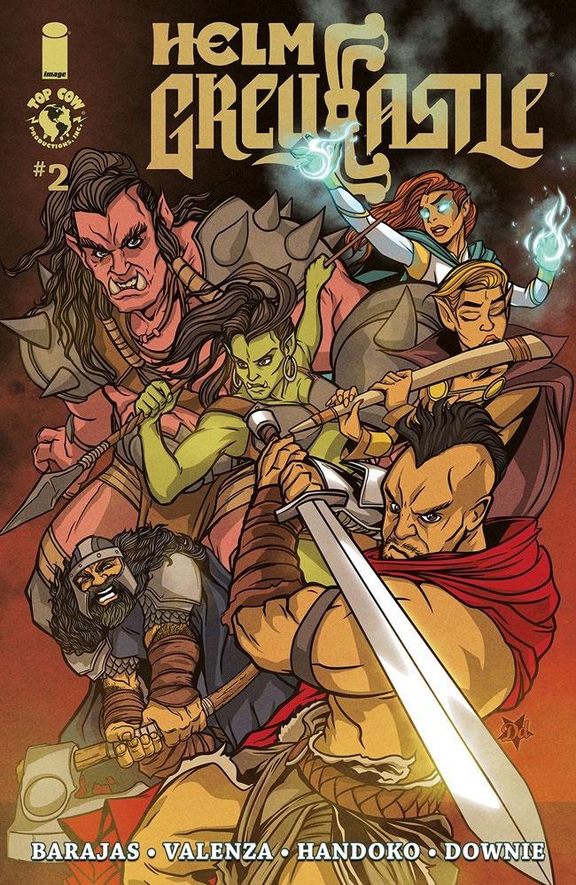 HelmGreyCastle_02a Image Comics May 2021 Solicitations