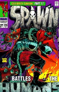 IMG_3212-192x300 The Incredible Hulk Annual 1: King-Size Gains
