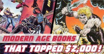 Modern-Age-300x157 Modern Age Books that Just Topped $2,000