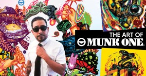 Munk-One-300x157 The Art of Munk One