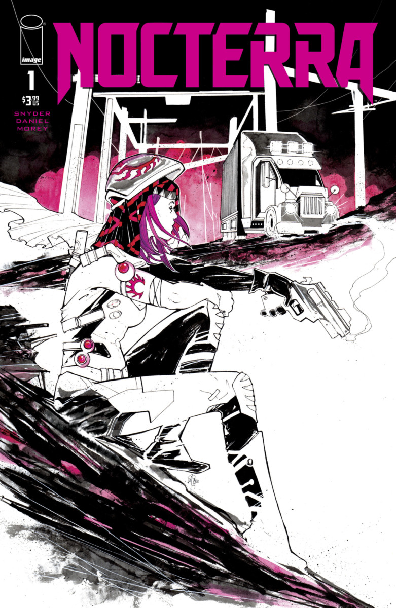 Nocterra01-CoverI_608b9bb079342facb81f65226371aaf2 ComicList: Image Comics New Releases for 03/03/2021