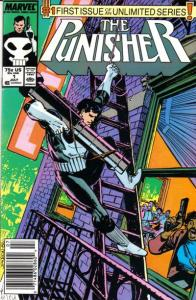 Punisher-1-ongoing-196x300 Coldest Comics of the Week: Things From Other Worlds