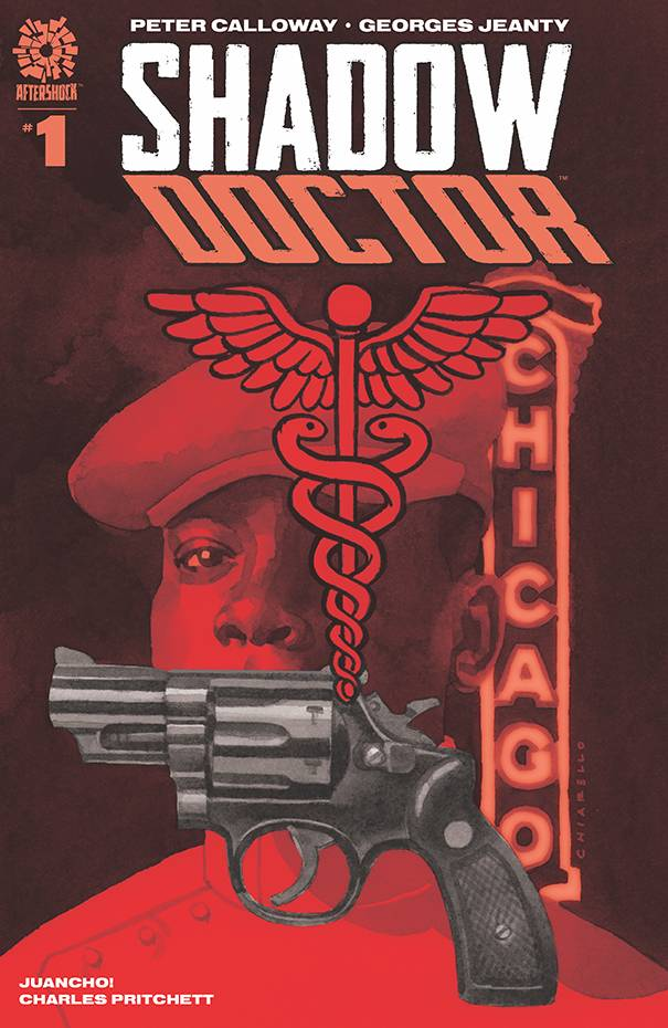STL175886 ComicList: New Comic Book Releases List for 02/17/2021 (2 Weeks Out)